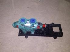 供应多级泵DG46-30-6卧式多级泵 优价