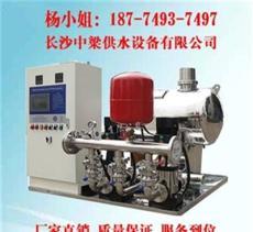 利川二次增壓供水設備技術說明、廠家銷售