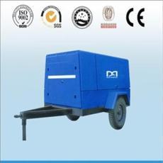 空压机/螺杆空压机/活塞机/无油空压机/防爆空压机/一级能效空压机