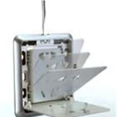 BDC传感器