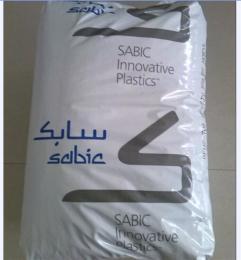沙特PPO PX1007含税价格