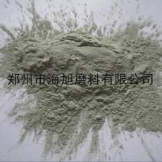 63C64C绿碳化硅微粉M28M20M14M10M7M5