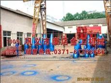 檢測布袋除塵器-煤磨除塵器效果-河南康店金工機械廠