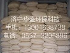 江西塑料香母粒生产厂家