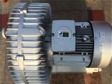 供应冠克牌矿业设备7.5kw高压鼓风机,7.5kw鼓风机价格,7.5kw高压风机