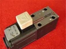 供应ATOS电磁阀DPHU-3751/D