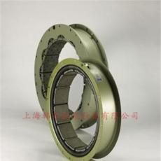 伊顿66VC1600鼓型气胎离合器