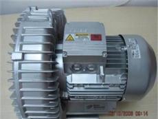 西门子鼓风机2BH1500-7AH16西门子吸尘风机