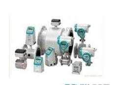 压头励磁单元PFVI401促销价(ABB)