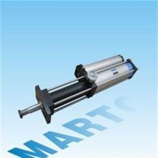 廊坊台湾匡信(MARTO)气液增压缸MPT-63-50-5-1T生产厂家直销价格