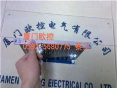 6DD1682-0CC0是什么价格