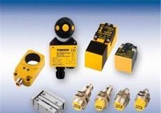 FCS-GL1/2A4-NA-H1141/D500