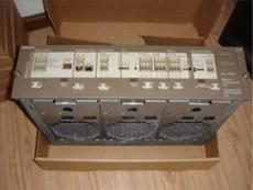 西门子变频器模块6DD1607-0CA0