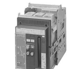 3WN6081-0DC58-3KK3