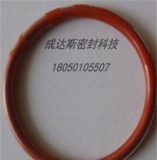 橡胶O型圈尺寸表,标准O型圈型号表