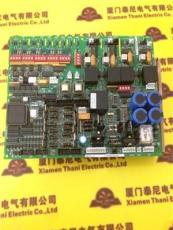 全新正品GE原装未开封模块IC200ACC303
