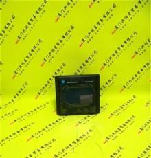 安川VS-606V7变频器