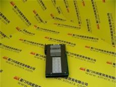 IC693MDL645CA优惠实价现货