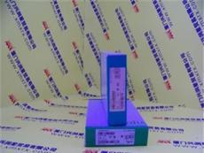 6AV63711DX060BX1新件到货低价