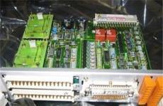 三菱控制器FX2N-64MT现货特价销售