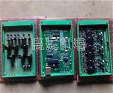 SPM5系列進相器控制板價格