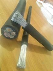 供应SYV-75-15射频电缆