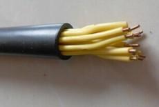供应屏蔽电缆RVVP 7*1.0