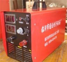 刷镀机生产厂家,临沂通达,全国最低,品牌保证