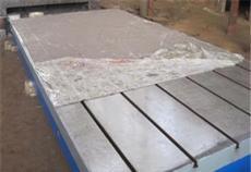 批发直销 供应 高质量焊接平板 铸铁焊接平板专业生产厂家