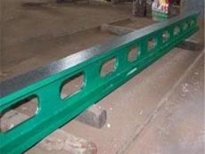 铸铁方尺规格,T型槽方尺定做,铸铁方尺价格