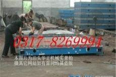 浙江奉化铸铁刮研平板(刮研平板)专业生产厂家价格