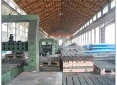 鑄鐵鉗工檢驗平臺鉗工裝配平臺鉗工劃線平臺的區別