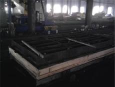 河北焊接平板