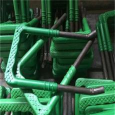 現貨供應塑鋼爬梯 量大從優 歡迎選購