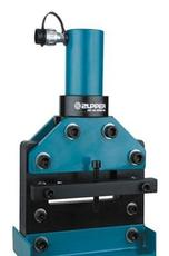 SWG-2A手動彎管機  SWG-3B手動彎管機  手動液壓彎管機