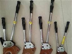 手动电缆剪价格 棘轮手动电缆剪 棘轮式手动电缆剪