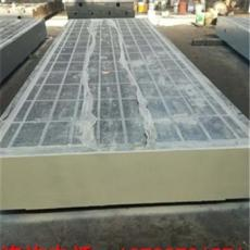 江苏铸铁工作台铸铁焊接平台铸铁划线平台铸铁T型槽工作台铸铁测量平台1000/12