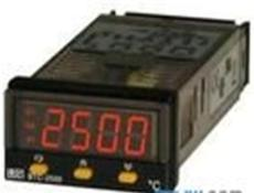 BRAINCHILD溫度控制器