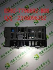 3NS511C-F007