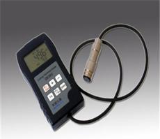 测量磁性金属涂层测厚仪/非磁性金属涂层测厚仪DR380 DR330(两用仪器)