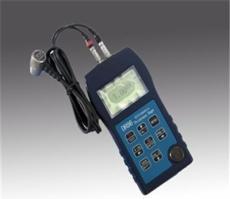 用什么仪器测量钢板/钢管/塑料厚度??