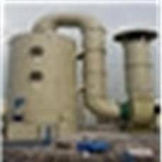 酸霧凈化設備、有機廢氣處理、活性碳纖維吸附凈化設備