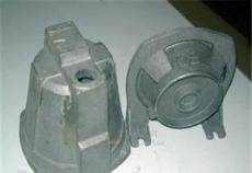 灰鐵鑄件高密度造型型砂的基本特點是