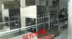 合肥-调和油灌装机-润滑油灌装机-