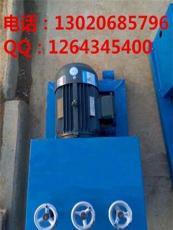 洛阳 QACS-4/5/7钢绞线穿梭机厂家