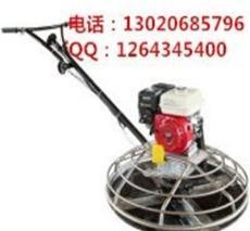 庆安优惠质量厂家优惠混凝土抹光机水泥地面的抹光机