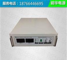 3000V高压脉冲方波开关电源|高压脉冲整流电源|高压脉冲发生器