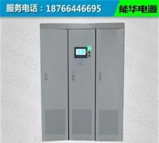 60V500A大功率高压直流稳压电源|可调直流电源|大功率开关电源