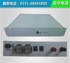 DC110V轉AC220V電力逆變電源/青海供電所專用逆變器/10K機架式電力逆