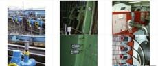无锡染整设备自动注油器,染色机自动加脂器,设备配套用注脂器